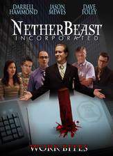 netherbeast_incorporated movie cover