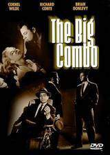 the_big_combo movie cover