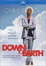down_to_earth_70 movie cover