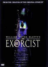 the_exorcist_iii movie cover