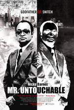 mr_untouchable movie cover