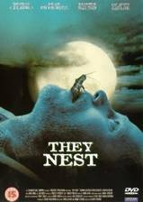 they_nest movie cover