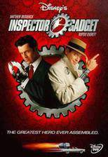 inspector_gadget_70 movie cover
