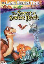 the_land_before_time_vi_the_secret_of_saurus_rock movie cover