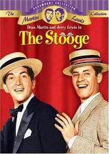 the_stooge movie cover