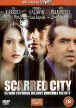scar_city movie cover