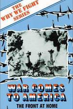 war_comes_to_america movie cover