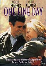 one_fine_day_1996 movie cover