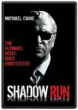 shadow_run movie cover