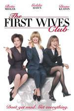 the_first_wives_club movie cover