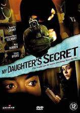 my_daughter_s_secret movie cover