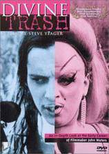 divine_trash movie cover