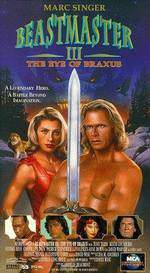 beastmaster_the_eye_of_braxus movie cover