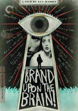 brand_upon_the_brain_a_remembrance_in_12_chapters movie cover