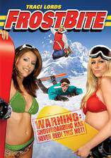 frostbite_2005 movie cover