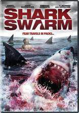 shark_swarm movie cover