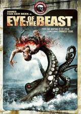 eye_of_the_beast movie cover