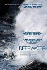 deep_water_70 movie cover