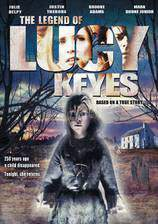 the_legend_of_lucy_keyes movie cover