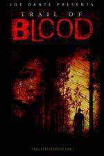 trail_of_blood_70 movie cover
