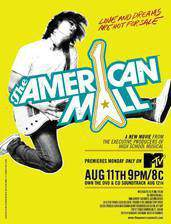 the_american_mall movie cover