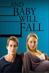 And Baby Will Fall main cover