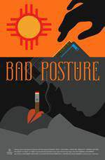 bad_posture movie cover