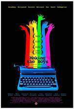 making_the_boys movie cover