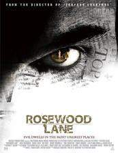 rosewood_lane movie cover