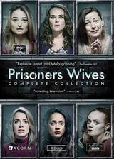 prisoner_s_wives movie cover