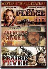 avenging_angel_2007 movie cover