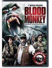 bloodmonkey movie cover