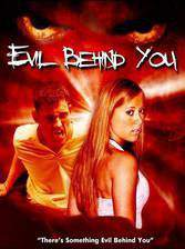 evil_behind_you movie cover