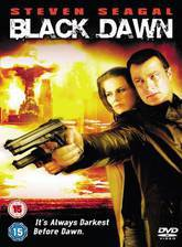 black_dawn movie cover