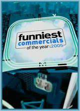 funniest_commercials_of_the_year_2005 movie cover