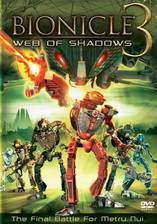 bionicle_3_web_of_shadows movie cover