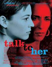 talk_to_her movie cover