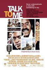 talk_to_me_2007 movie cover