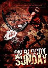 on_bloody_sunday movie cover