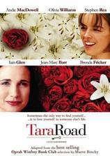 tara_road movie cover