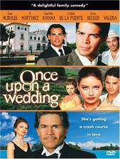 once_upon_a_wedding movie cover