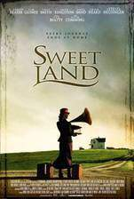 sweet_land movie cover