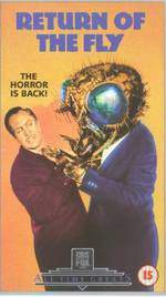 return_of_the_fly_70 movie cover