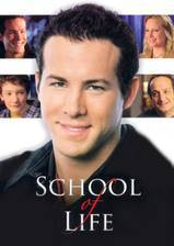 school_of_life movie cover