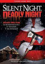 silent_night_deadly_night movie cover