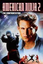 american_ninja_2_the_confrontation movie cover