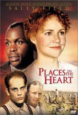 places_in_the_heart movie cover