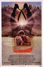 the_burning_1981 movie cover