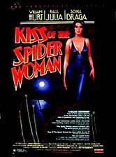 kiss_of_the_spider_woman movie cover