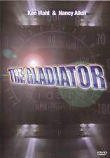 the_gladiator movie cover